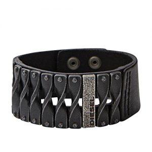 DIESEL Herren Armband